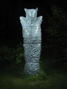 Chindi 2011